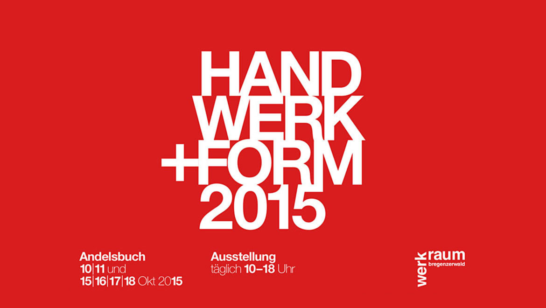 151011_001_GRE_Handwerk Form 2015