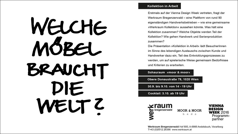 160930_001_gre_vienna-design-week